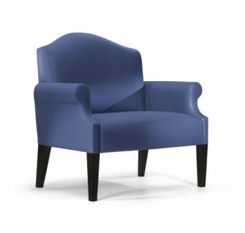 Bariatric Seating Olivia Plus