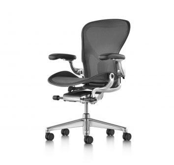 Task Chair Aeron
