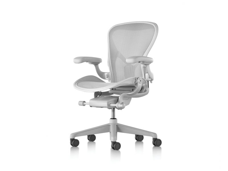 Task Chair Aeron Hospital Products Australia