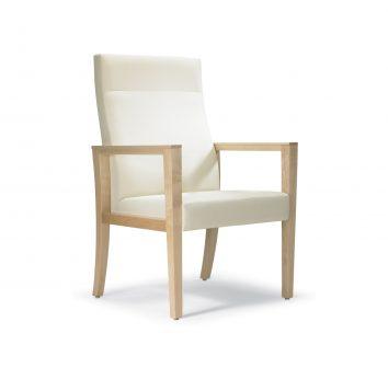 Patient Chair Brava