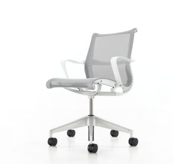 Task Chair | Setu