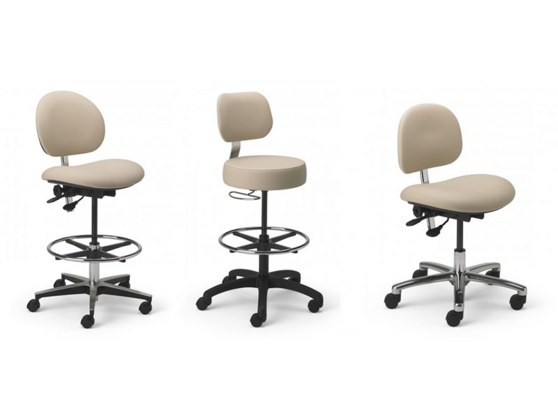 Stool Lab And Physician Hospital Products Australia