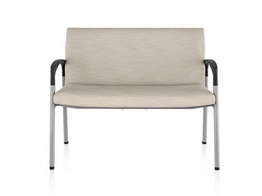 Bariatric Seating Valor Plus