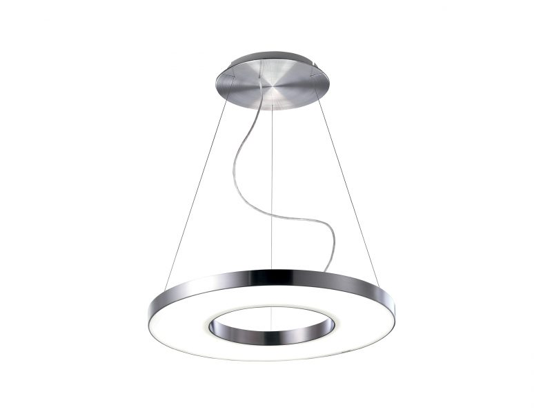 Suspended Light Derungs Vivaa Hospital Products Australia