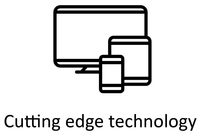 Cutting Edge Technology Hospital Products Australia