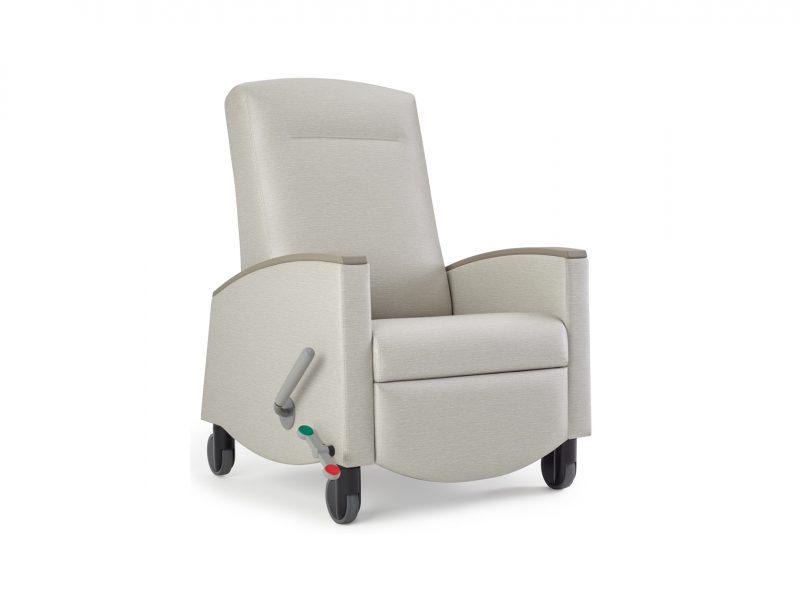 Home Hospital Products Australia