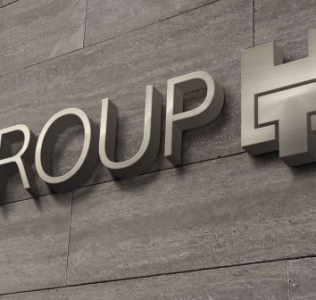 HT Group logo