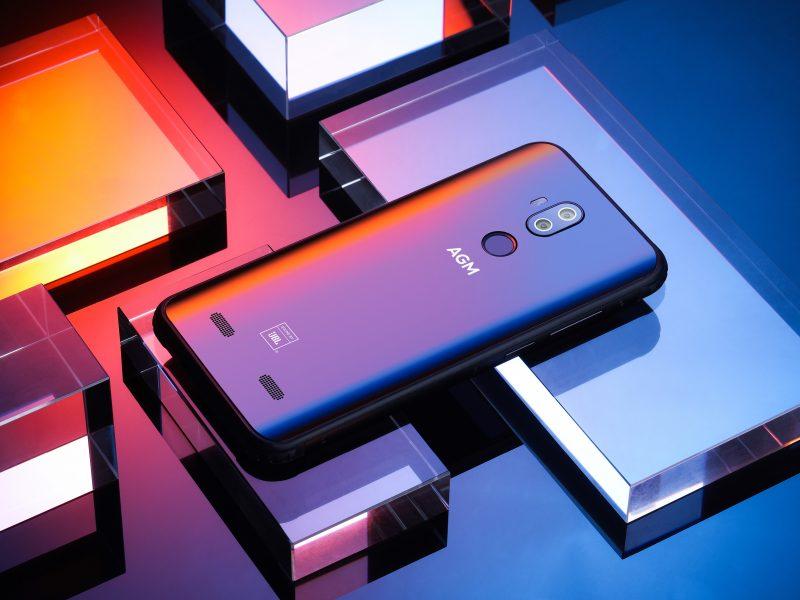 Rugged Mobile Phone, X3, style, Australia.