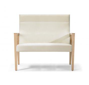 Nemschoff Brava Plus Patient bariatric seat