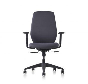 POSH Helm Chair performance and versatility