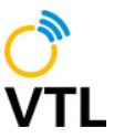 HPA Derungs VTL Logo