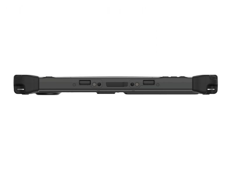 Rugged Tablet 311Y slim, lightweight, durable