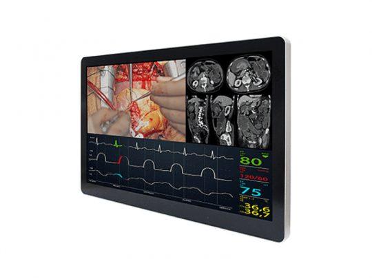 Wamee medical grade monitor27 4K