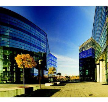 UV Angel Clean Air Real Estate