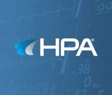 HPA Logo with Background