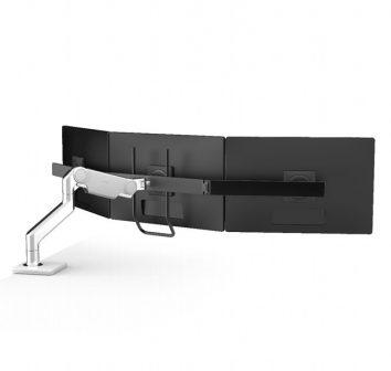 Monitor Arm M10