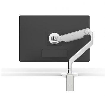 Monitor Arm HS 2.1