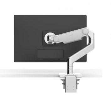 Monitor Arm 8.1